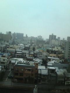 09旅HONK日記その6